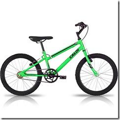 bicicleta_ben_10_aro_20_2_caloi