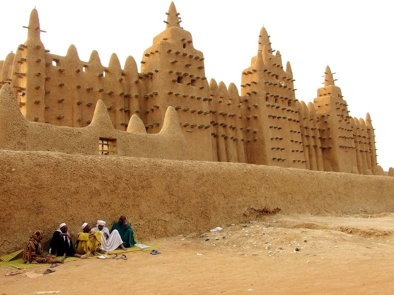 great-mosque-djenne-5