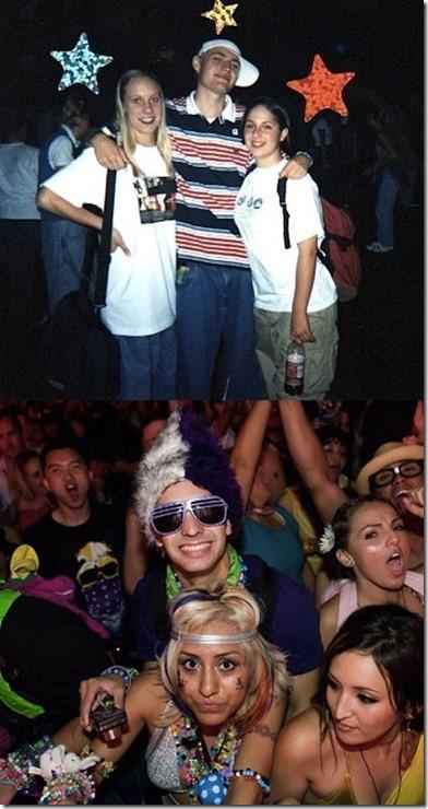rave-kids-90s-12