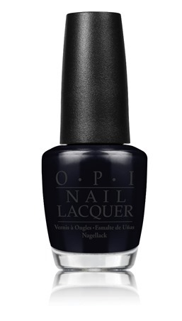 OPI Who Are You Calling Bossy