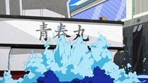 [HorribleSubs] Tsuritama - 05 [720p].mkv_snapshot_08.56_[2012.05.10_14.04.51]