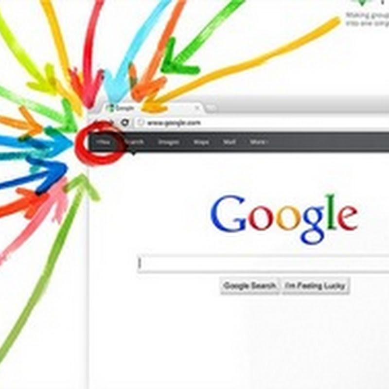 Conociendo Google +, la red social de Google
