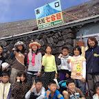 富士山555.jpg