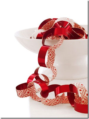 paper-chain-garland-s3-medium_new