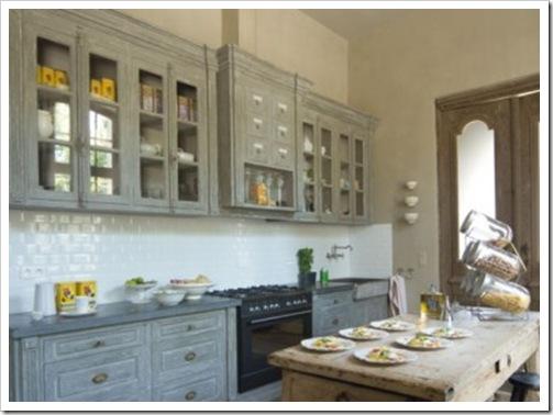 Cuisine-charmante-et-fonctionnelle_carrousel_gallery