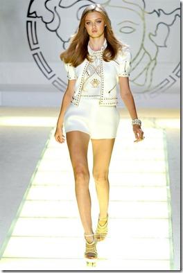 versace-spring2012-1