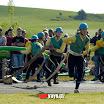20080525-MSP_Svoboda-205.jpg