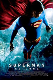 2006-Superman Returns