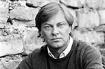 Christoph Wilhelm Aigner