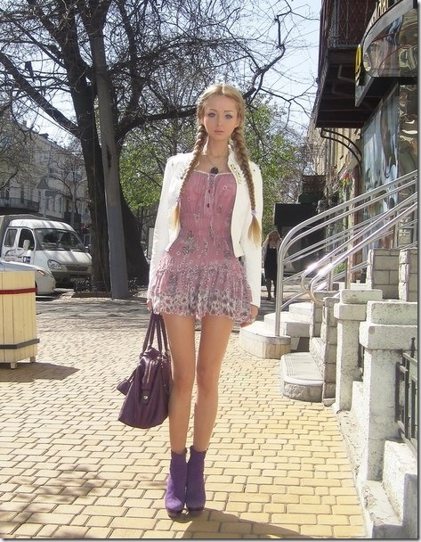 valeria-lukyanova-barbie-doll--3