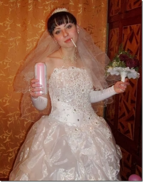 funny-wedding-photos-027