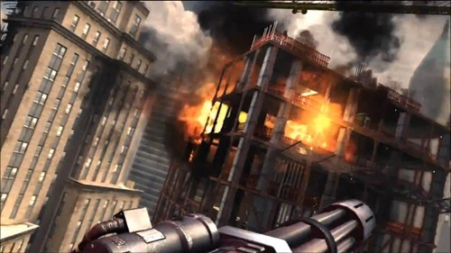 Call of Duty_ Modern Warfare 3 Episode 2 Taking Back New York HD Gameplay.mp4_snapshot_05.04_[2012.11.14_13.36.44]