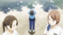 Chihayafuru 2 - 11 - Large 18