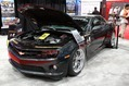 SEMA-2012-Cars-510