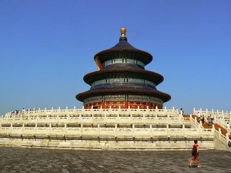05. Templul Cerului - Beijing.JPG