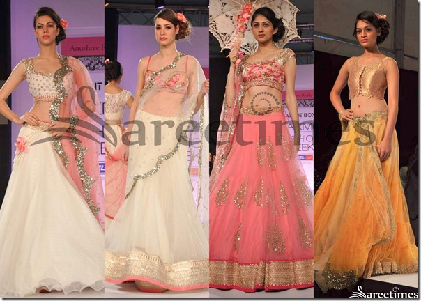 Anushree_Reddy_Sarees_Day_2_LFW_Summer_Resort_2013