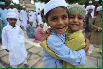 EID UL FITAR (2)