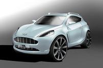 Aston-Martin-Vanish-CUV-6