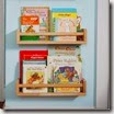 Coole-Ideen-Organisation-Kinderbcher[4]