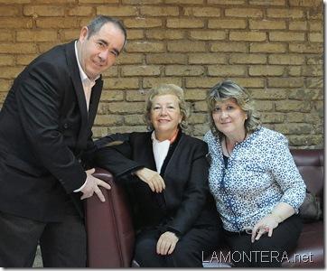 LAMONTERA.net
