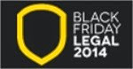 selo black friday legal 2014