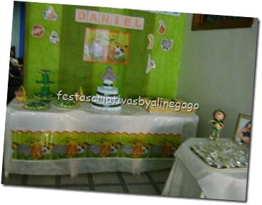 decoração_chádefraldas3