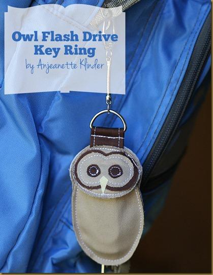 owlflashdrivekeyring-blog