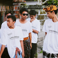 nyepi_027.jpg