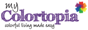 colortopia logo