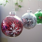 Cecily-Craftopotamus-Ornaments