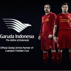 garuda-indonesia-jadi-sponsor-liverpool