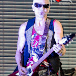 Scorpions@Wacken2012.jpg