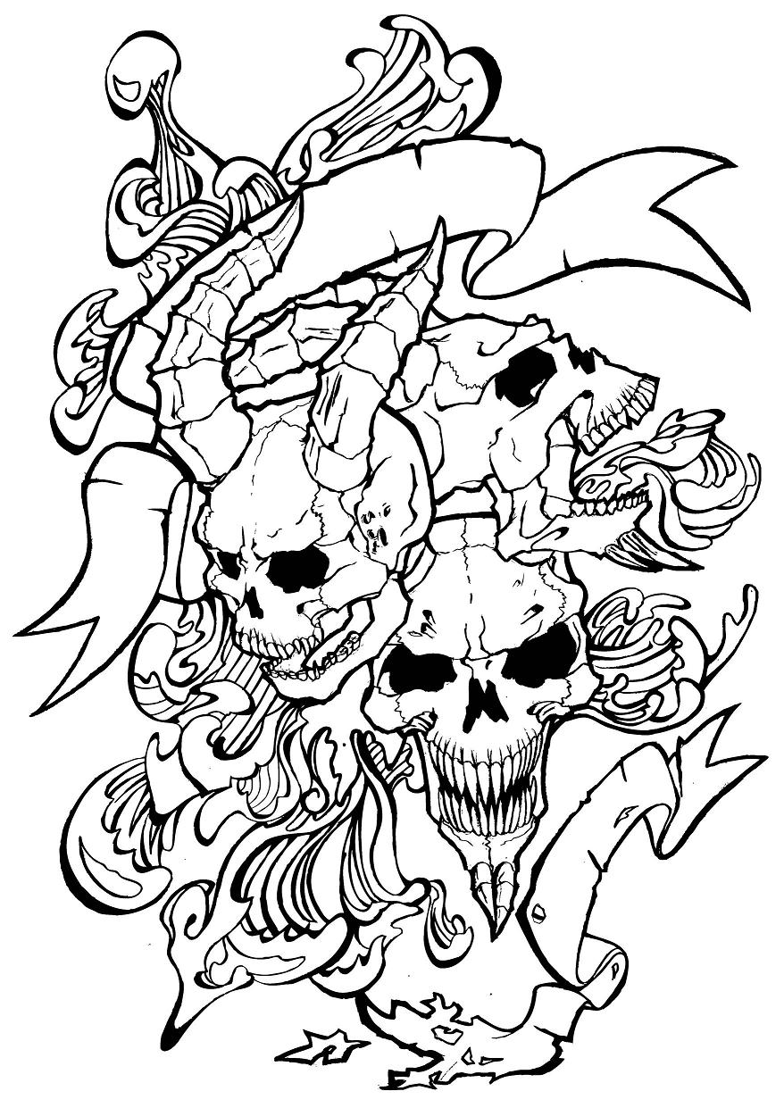 Displaying 17> Images For - Tattoo Sleeve Designs Drawings...