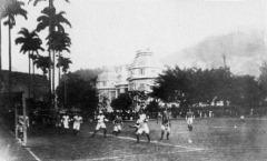 Brazil_v_Exeter_City_(1914)