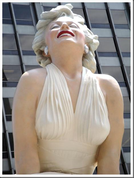 Marilyn-06