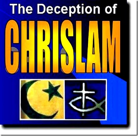 Chrislam Deception