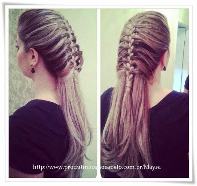 Maysa-Hairstylist-tranças