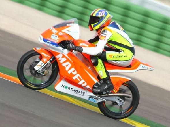 bikeracing-marini1.jpg