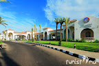 Savita Resort