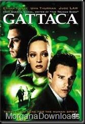 Gattaca-Experiencia Genética-download