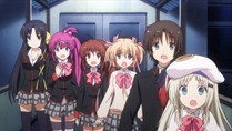 Little Busters - 11 - Large 21