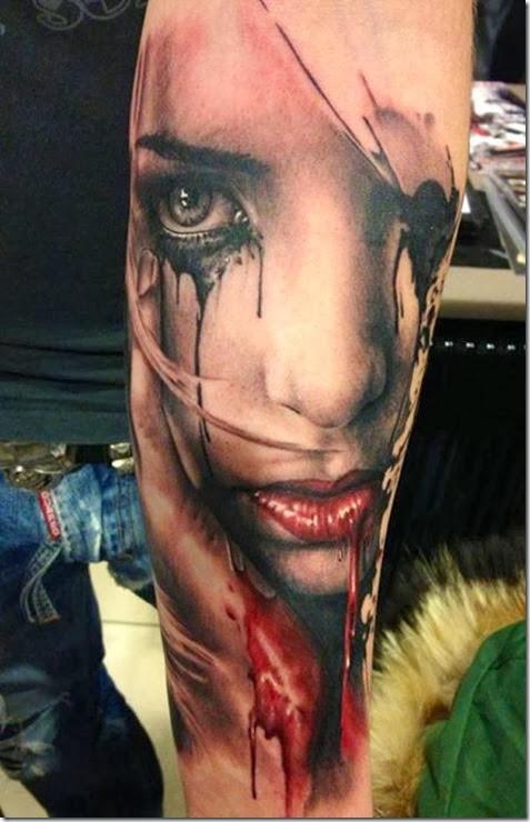 awesome-zombie-tattoos-060