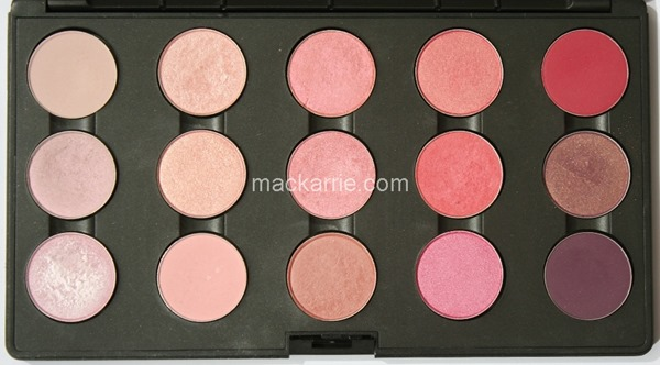c_EyeshadowX15CustomPaletteMACPink