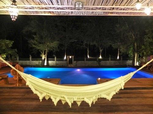 [zambawood-resort-zambales-philippine%255B2%255D.jpg]