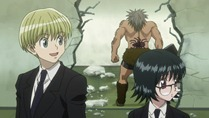 [HorribleSubs] Hunter X Hunter - 45 [720p].mkv_snapshot_21.16_[2012.09.01_22.30.27]