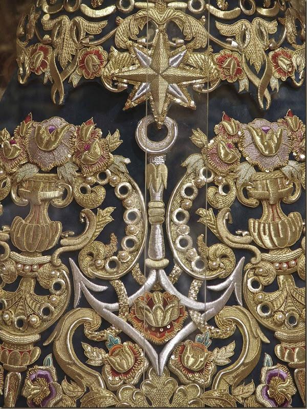 saya marinera virgen del rosario granada 2012 alvaro abril jesus arco (9)