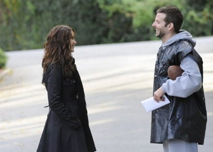 silver_linings_playbook_98u76