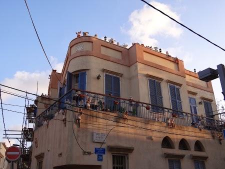 28. Casa Tel Aviv.JPG