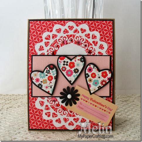 fancy pants heart card-480