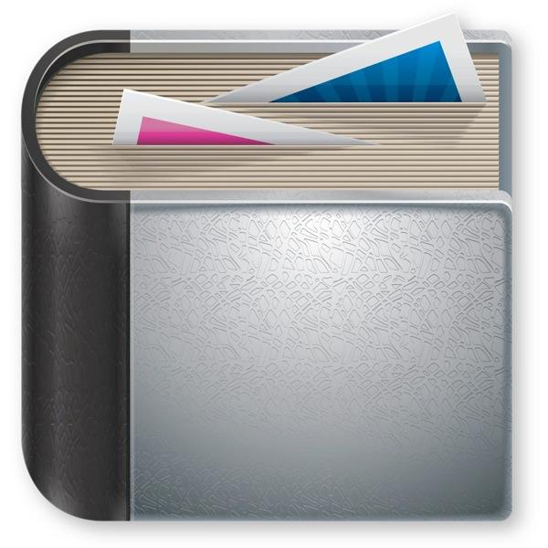 02mac app lifestyle diary